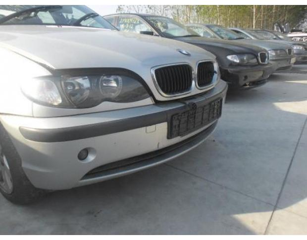 usa fata bmw 3  (e46) 1998-2005/04