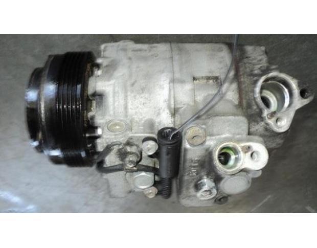 compresor de clima bmw 3  (e46) 1998-2005/04