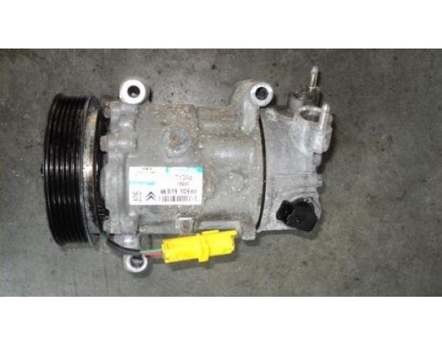 compresor de clima citroen xsara picasso (n68)1999/12 -in prezent