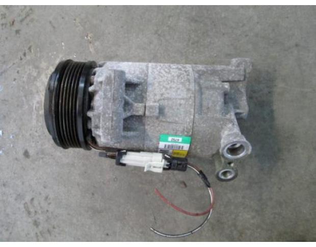 compresor de clima opel vectra c 2002/04-2008