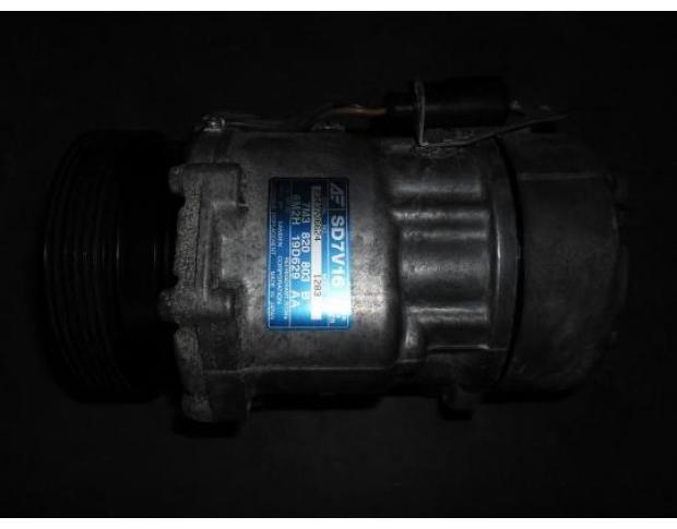 compresor de clima seat alhambra  1996-2010/03