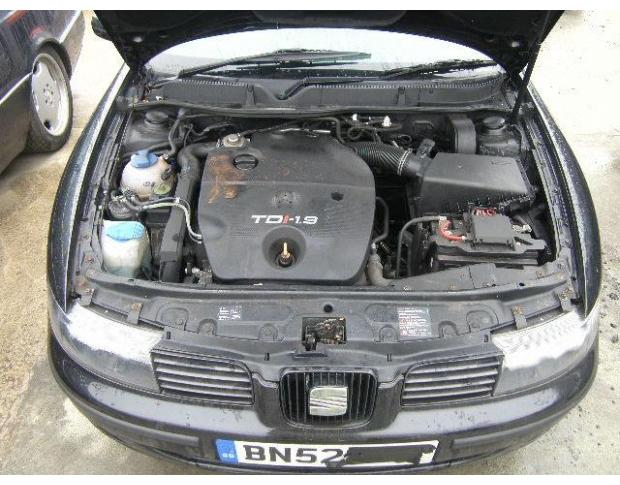 compresor de clima seat toledo 2(1m2)1999/04-2006/05