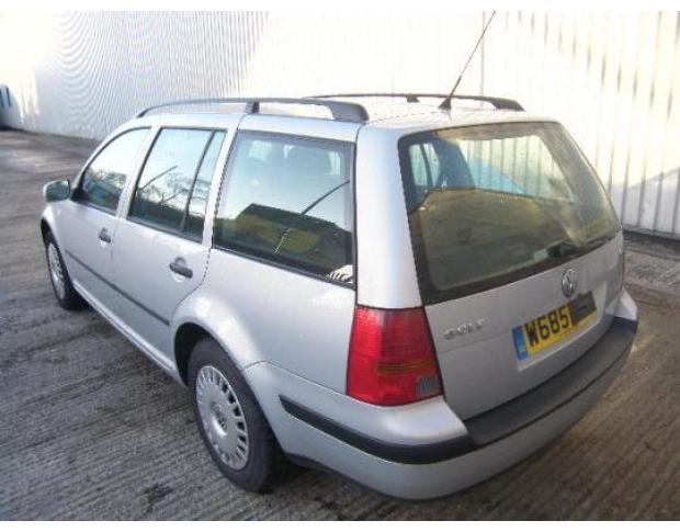 compresor de clima volkswagen golf 4 (1j) 1997-2005