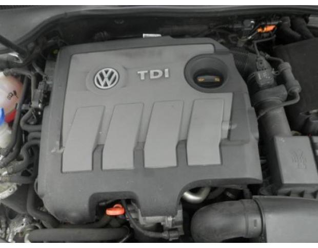 compresor de clima volkswagen golf 6 variant (aj5) 2009/07-2013