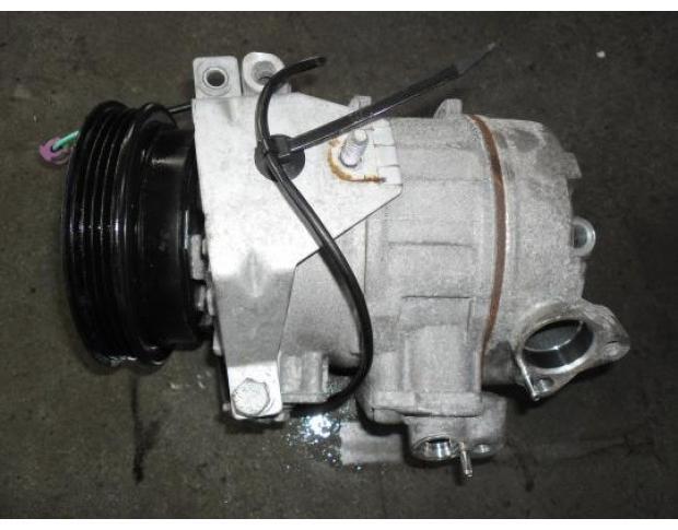 compresor de clima volkswagen passat (3b3) 2000/11-2005/03