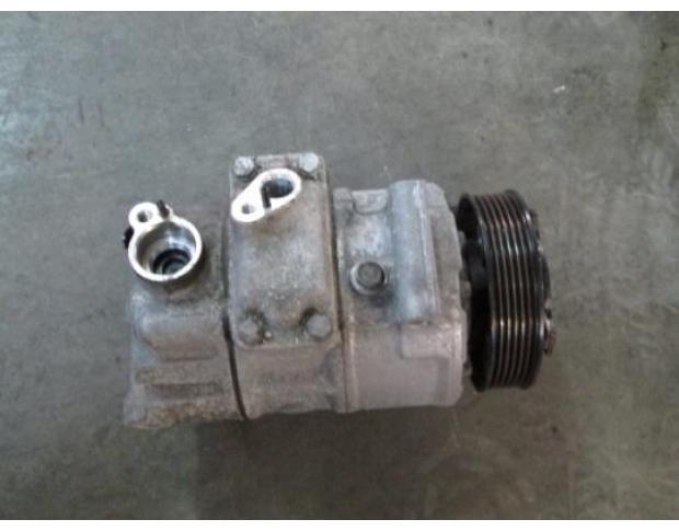 compresor de clima volkswagen passat  (3c2) 2005/08 -2010/08