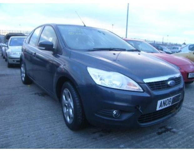 conducta clima ford focus 2 facelift 1.6b