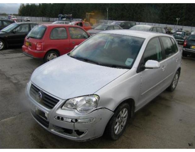 carenaj roata volkswagen polo (9n) 2001/10-2009/11