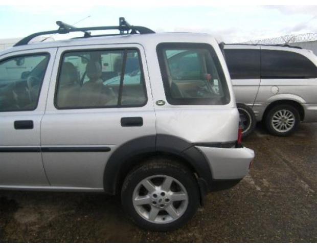 carcasa termostat land rover freelander  (ln) 1998-2006/10
