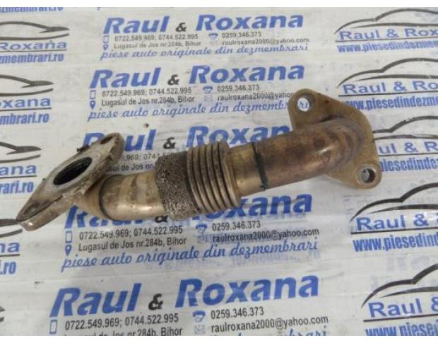 conducta egr  vw golf 4 1.9tdi 150cp arl 038131521ba