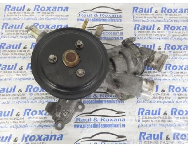 corp termostat opel astra h 1.4b z14xep