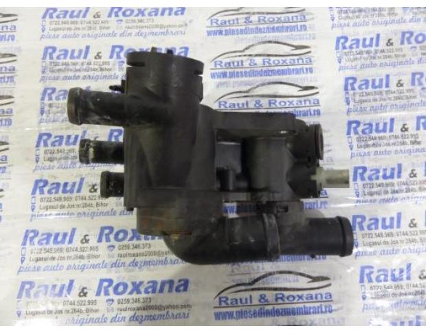 corp termostat vw polo 9n 1.4/16v an 2002 032121111ap