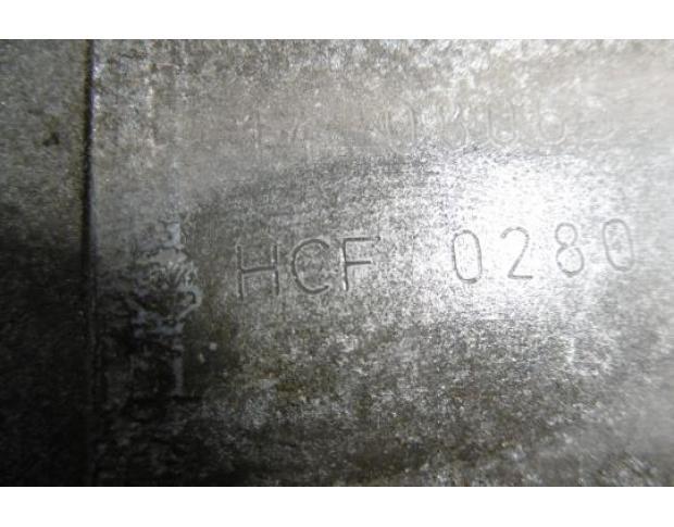 cutie de viteza audi a4 2.0tdi hcf