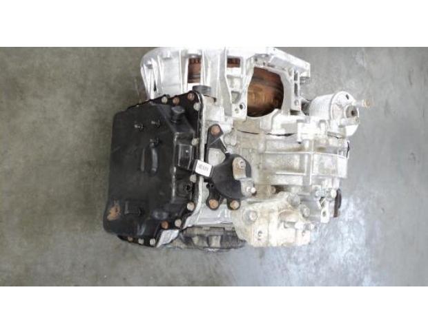 cutie de viteza automata  seat alhambra  1996-2010/03