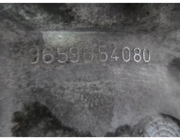 cutie de viteza citroen xsara picasso 1.6hdi 9hy  9659654080