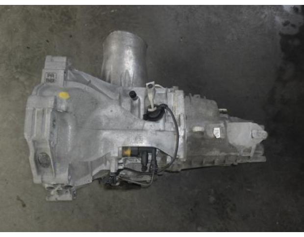cutie de viteza manuala audi a4 ( 8e)  2004-2008