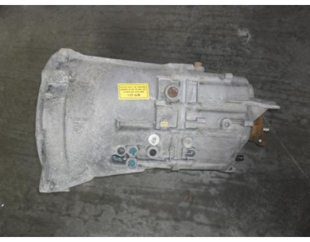 cutie de viteza manuala bmw 3  (e46) 1998-2005/04
