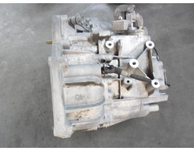 cutie de viteza manuala fiat stilo (192) 2001-2010