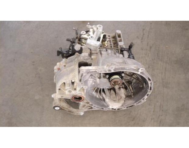 cutie de viteza manuala ford focus c-max  2003/10-2007/03