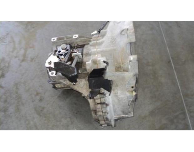 cutie de viteza manuala ford mondeo 3  2000/11-2007/08