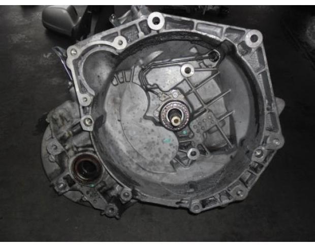 cutie de viteza manuala opel astra h 2004/03-2009
