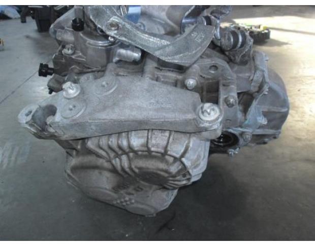 cutie de viteza manuala opel zafira b 2005-2011