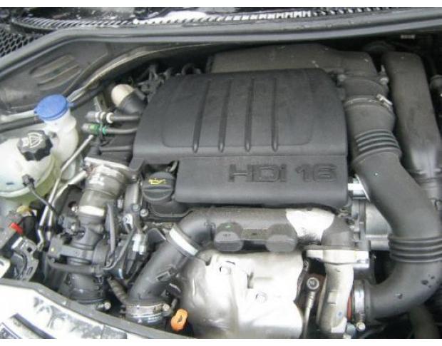 cutie de viteza manuala peugeot 207 2007- in prezent
