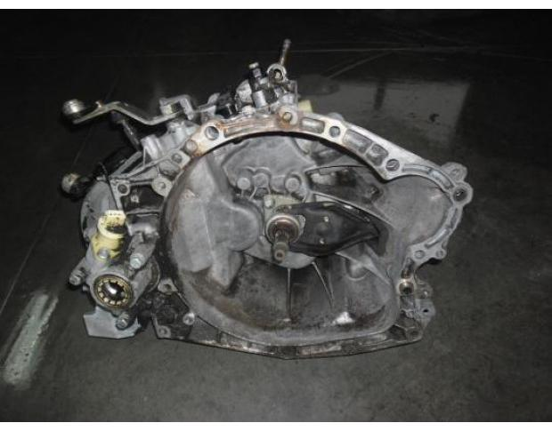 cutie de viteza manuala peugeot 406 1995-2005