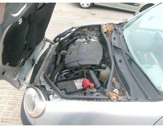 motor renault kangoo 1997-2008