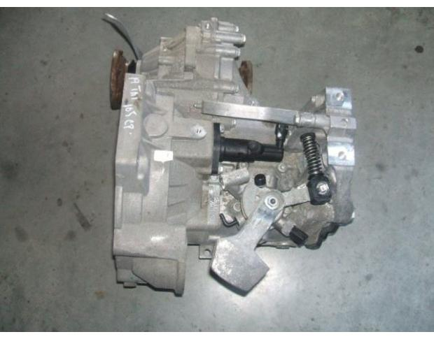 cutie de viteza manuala seat altea   2004/04-2014