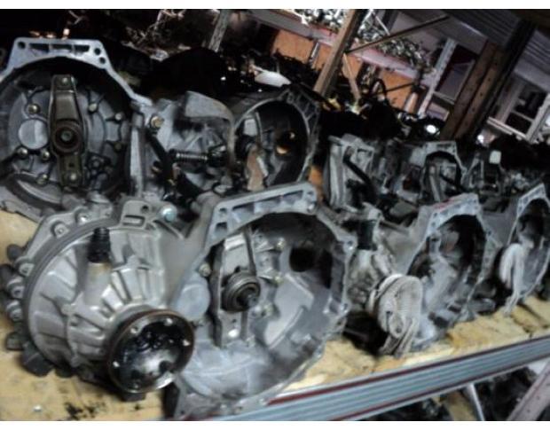 cutie de viteza manuala seat ibiza 4 (6l1) 2002/03-2009/10