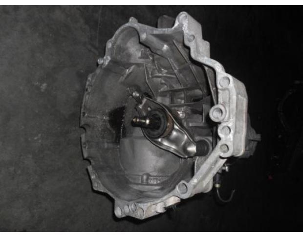 cutie de viteza manuala skoda superb (3u4) 2002/02 - 2008/03