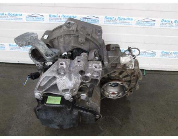 cutie de viteza manuala volkswagen caddy 3 (2kb, 2kj) 2004-2010