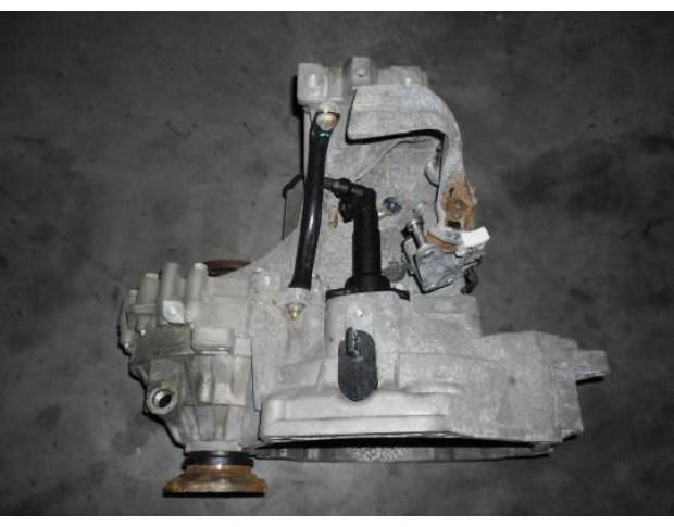 cutie de viteza manuala volkswagen golf 4 (1j) 1997-2005