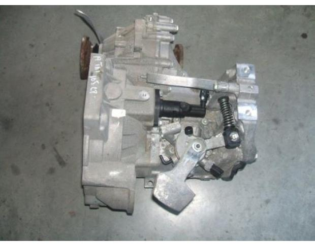 cutie de viteza manuala volkswagen golf 5 (1k1) 2003/10-2009/02