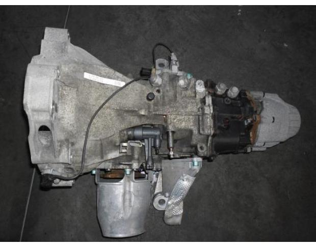 cutie de viteza manuala volkswagen passat (3b3) 2000/11-2005/03