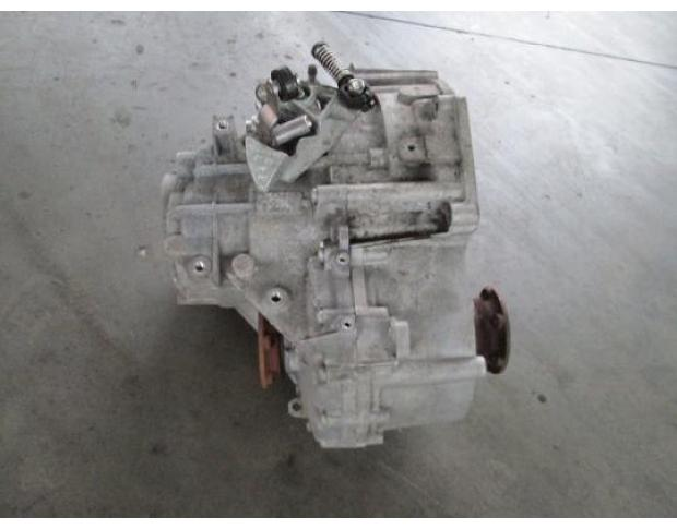 cutie de viteza manuala volkswagen passat  (3c2) 2005/08 -2010/08
