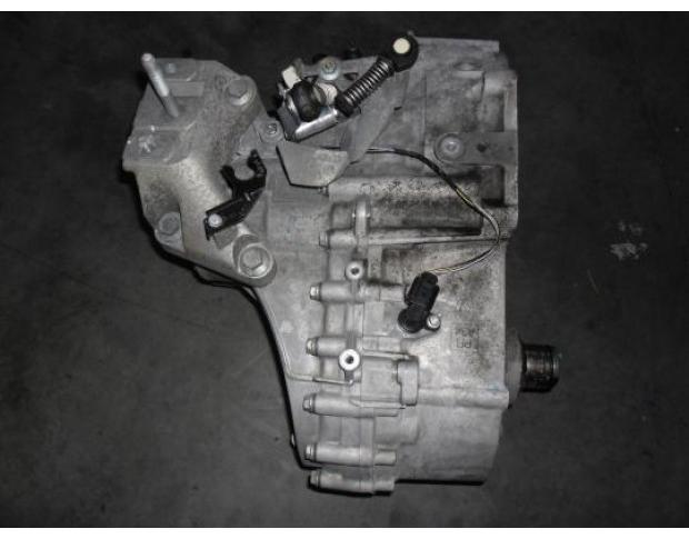 cutie de viteza manuala volkswagen sharan (7m8, 7m9, 7m6) 2000/04 ->2010/03