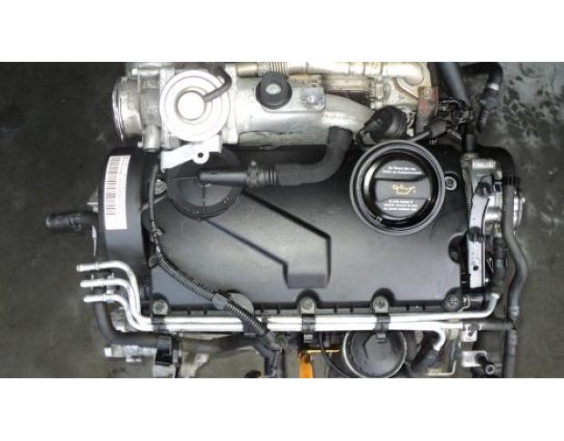 volkswagen suport filtru ulei  touran 1t1 1t2 2003 -2010