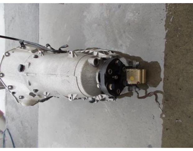 cutie de viteza mercedes c 203 r2032710001