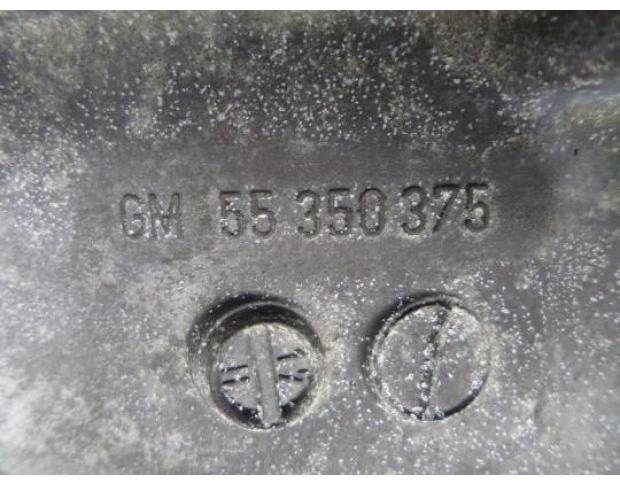 cutie de viteza opel vectra c 1.9cdti 150cp 55350375