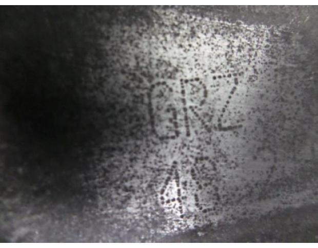 cutie de viteza seat ibiza 1.4b grz
