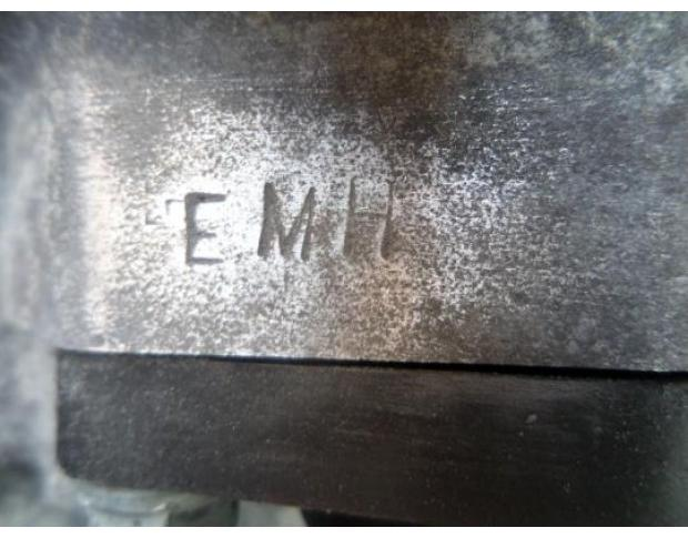 cutie de viteza skoda fabia 1 1.4mpi emh
