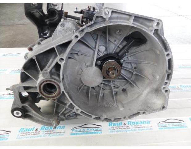 cutie viteza manuala ford c max 1.8tdci kkda 4m5r-7f096-ya
