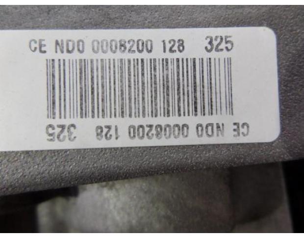 cutie viteza manuala renault megane 2 1.9dci 8200128325