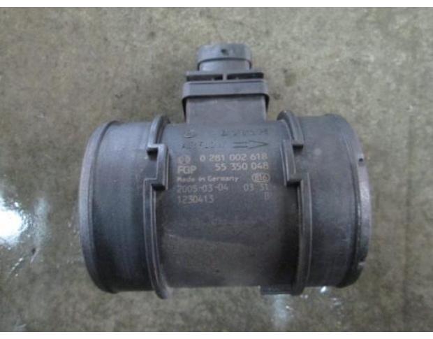 debitmetru opel vectra c 2002/04-2008
