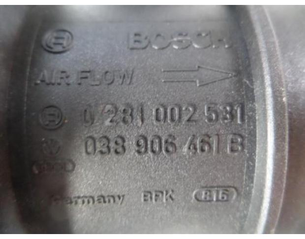 debitmetru skoda octavia 2 1.9tdi bxe 038906461b