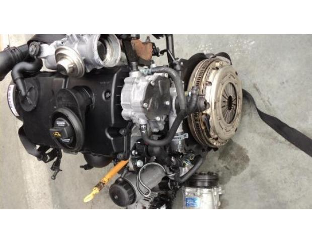 motor vw sharan 1.9tdi auy