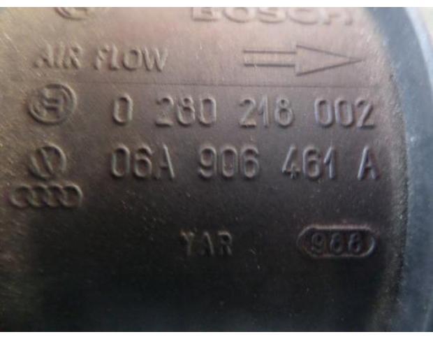 debitmetru vw new beetle 2.0b cod 06a906461a