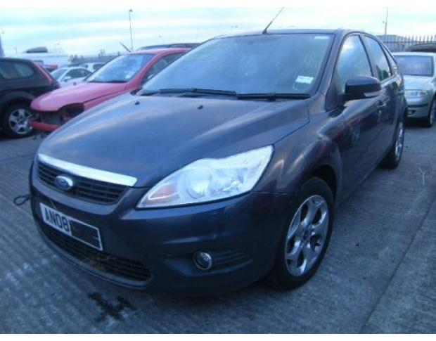 display bord ford focus 2 facelift 1.6b